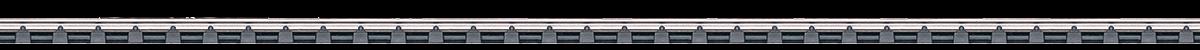 bitte-einsteigen Gleis Slider