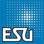 ESU electronic solutions ulm GmbH & Co. KG