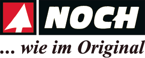 NOCH GmbH & Co. KG