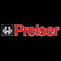 Kleinkunst-Werkstätten Paul M. Preiser GmbH
