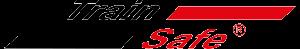 Train-Safe HLS Berg GmbH & Co. KG