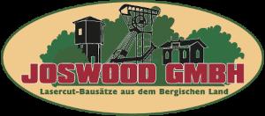 Joswood GmbH