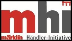 Märklin-Händler-Initiative